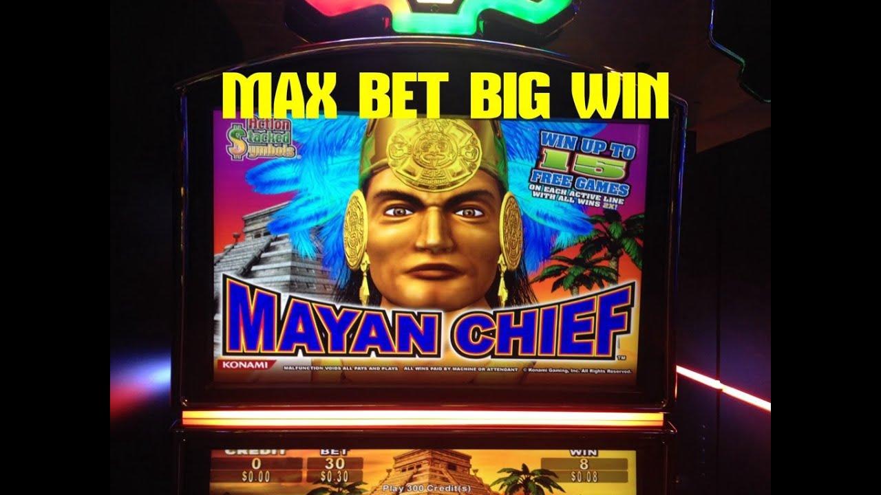 50 Free Spins at Big Dollar Casino