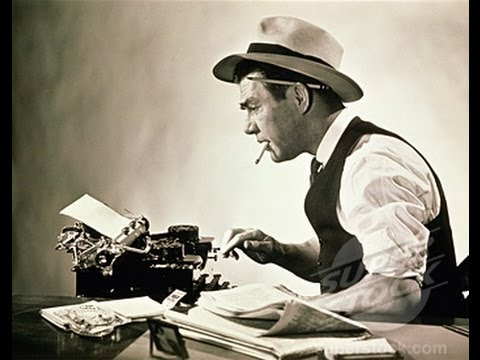 Talk:Journalism for the Content Provider - Freelance Writing / Pitching/ PR Guide