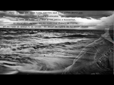 Encadenados - Luis Miguel