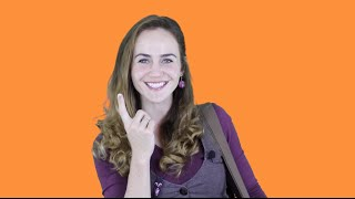 1.1 Music with Lindsey. Online Music Classes for Kids! (Unit 1: Lesson 1)