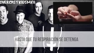 Fall Out Boy - Save Rock And Roll (Feat. Elton John) |Traducida al español|♥