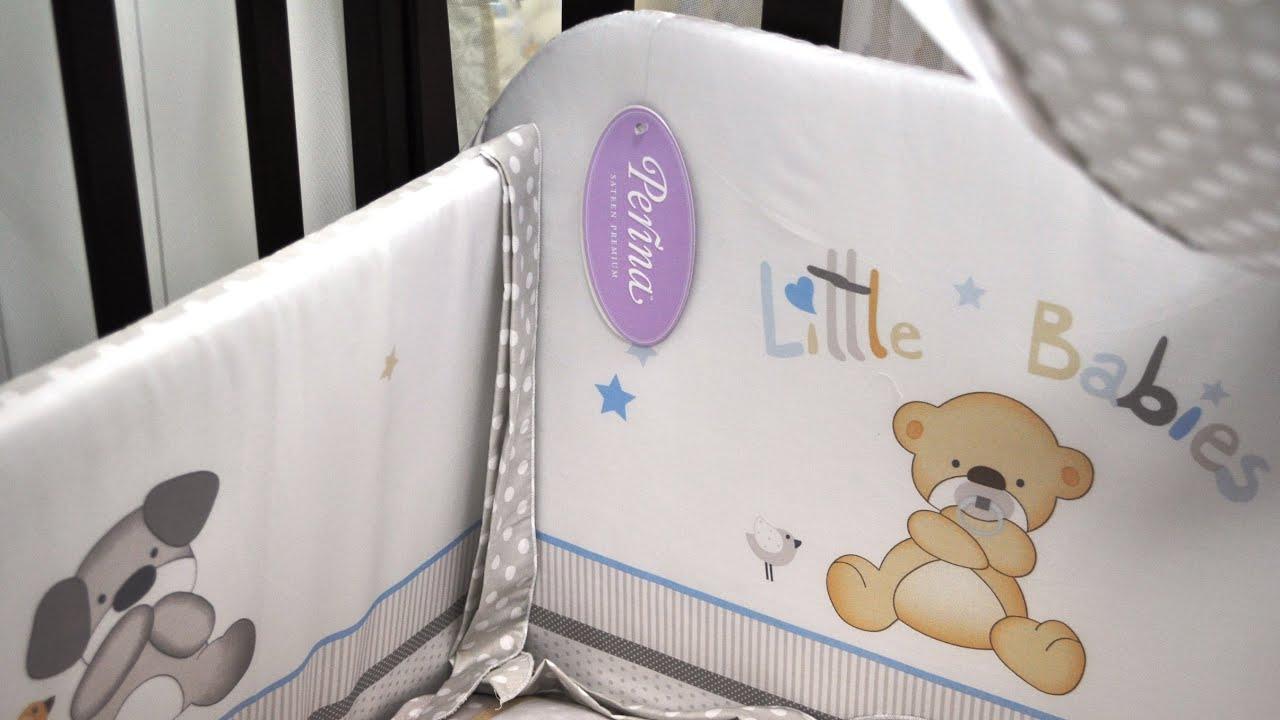Panama. Ua ❤ детское постельное белье от 48₴ ❤ бесплатная доставка ✈ лучшие цены ₴ огромный ассортимент!
