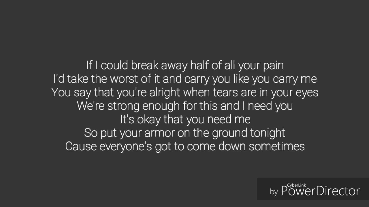 Superman Rachel Platten Lyrics Chords Chordify
