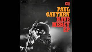 "Paul Cauthen  - ""Resignation"""