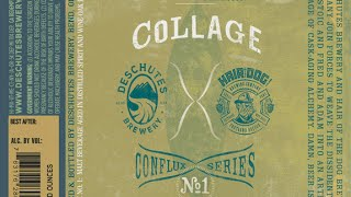 Deschutes and Hair of the Dog Conflux #1 Review (Episode #31)