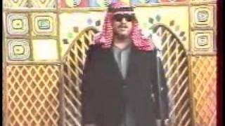 سعدي البياتي | Saadi AlByati -    مركب بحر