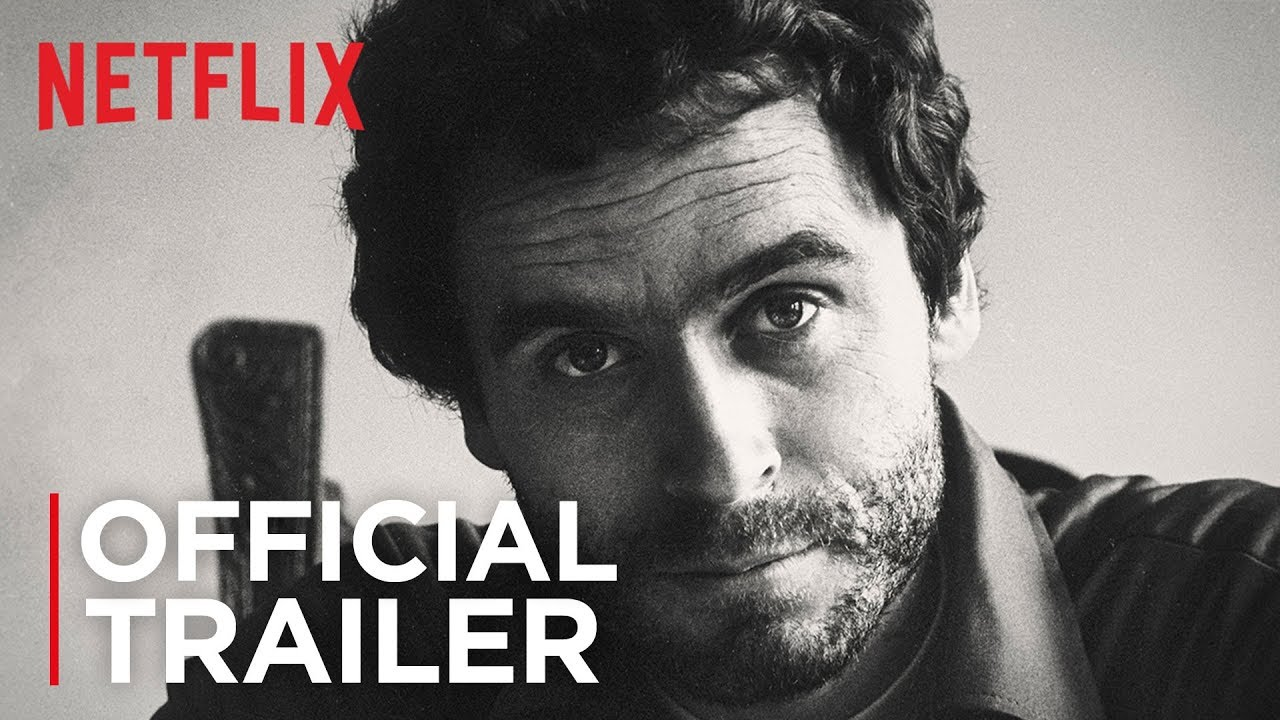 Ted Bundy Timeline Of Events, Murders In Netflix Series