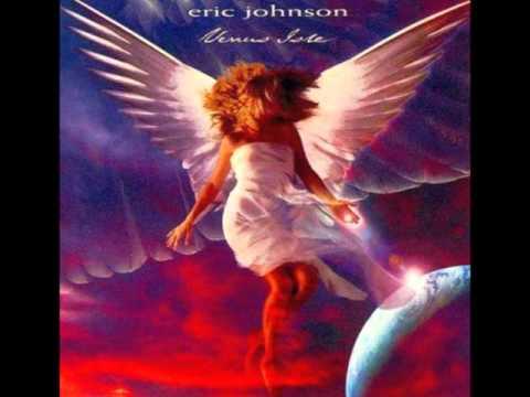 Eric Johnson | 02-Battle We Have Won (with lyrics) from the album