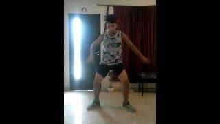 El Apache Ness Ft Owin , Culo Parao