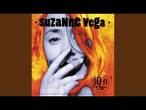 suzanne vega if you were in my movie