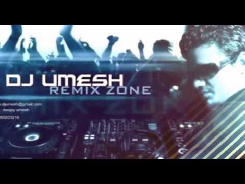 SHIRDI VALE BABA AAYA HU (VARHAL DEVI STYLE MIX) RAJESH GULVI-YANA STUDIO-DJ UMESH KALH