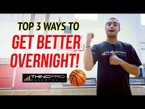 how-to:-become-a-better-basketball-player-overnight!-(simple-but-effective-must-try-secrets)