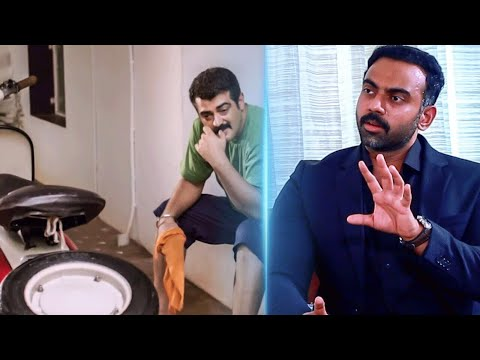 Bike Servicing Affects Your Spinal Cord? | Dr.Ashwin Vijay Reveals Unknown Facts | MT 112