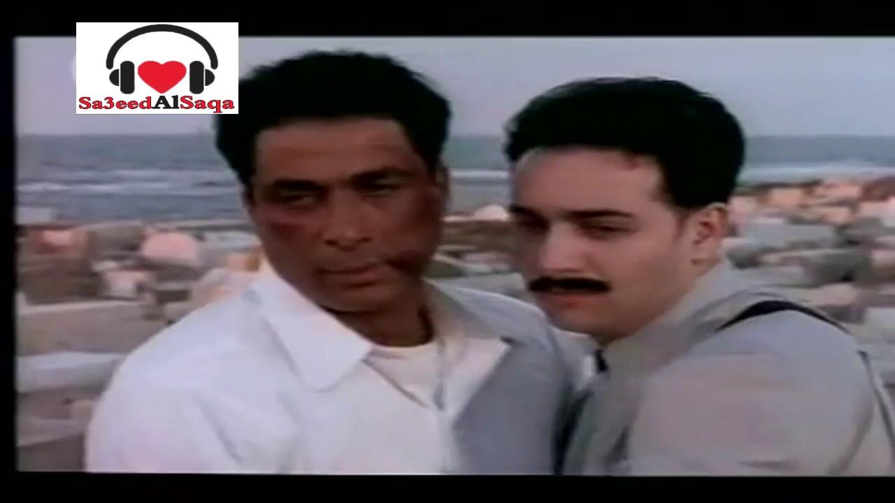 في ذكرى ميلاده الـ53 12 فيلما من بطولة مصطفى قمر بوابة