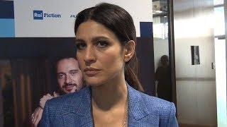 Intervista a Giulia Bevilacqua (Valeria di