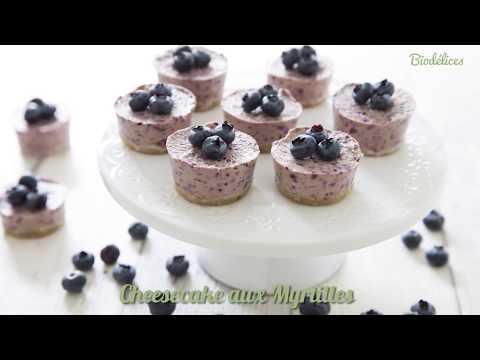 recette-du-cheesecake-vegan-aux-myrtilles---biodelices
