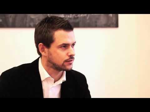 Dieter Rappold über Social Media Marketing (#WIENER342)