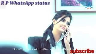 Hue Bechain song WhatsApp status by RP WhatsApp status  T-series