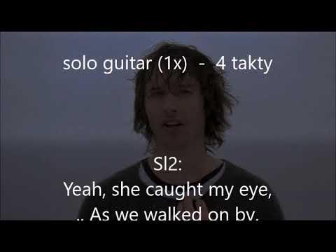 James Blunt You Re Beautiful Karaoke Lyrics Without Vocals Original Music Youtube