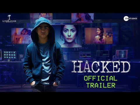Hacked | Official