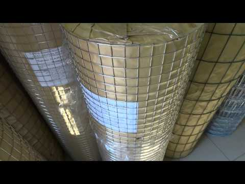 Видео Цены на оцинкованную сталь в лентах штрипс 0 35мм