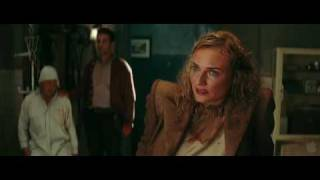 Inglourious basterds - Trailer HD.mov