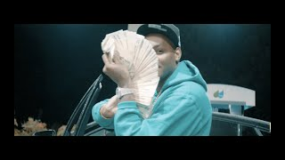 SOB X RBE (Slimmy B) - Bucket to a Benz (Official Video)