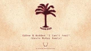 EdOne & Bodden - I Can