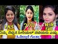 Mahabharata Serial Dritarashtra in Real Life Awesome Fitness  Exclusive Video  Kannada DubsTok