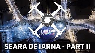 Baixar Seara de Iarna 4K - Part II - FilmariCuDrona.COM