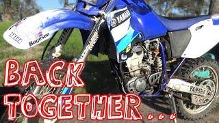 trashed-yamaha-dirt-bike-reconstruction