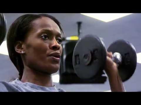 Swin Cash WNBA Career Retrospective