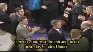 BILDERBERGS TERRORISTAS ECONÔMICOS G7,EUA, NATO/OTAN,ROTHSCHILD, ROCKEFELLER, MORGAN