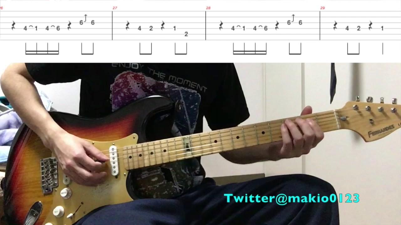 yu-wangni-manchita-qing-nian-tuan-gitatab-pu-fuki-tenpo-chimenanode-lian-xi-yongnidouzo-guitar-makio