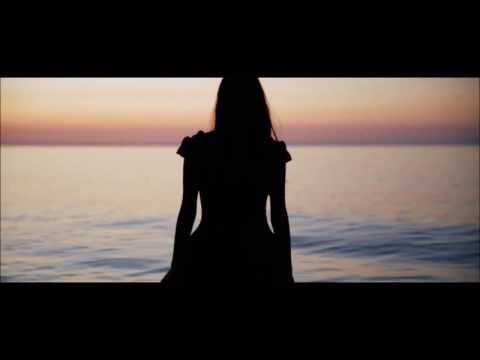 Amanda Palmer & Edward Ka-Spel - Rainbow's End
