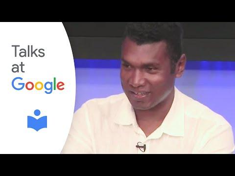 "Stephon Alexander: ""The Jazz of Physics"" | Talks at Google"
