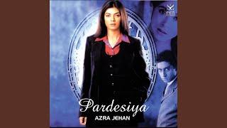 Ve Pardesiya