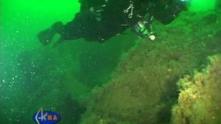 Подводная лодка Щ 213