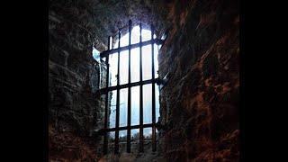 MASMORRAS - os piores cárceres do passado