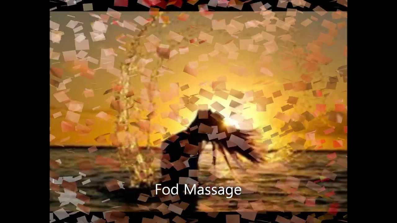 massage kokkedal thai herlev