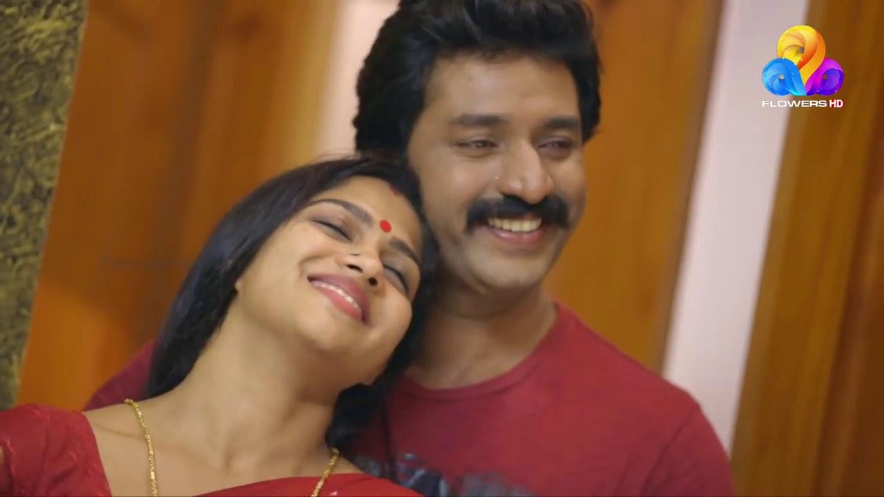 Download #Seetha#Flowers TV#Indran&Seetha#Hits❤652