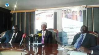 Inpatient cover doubled as NHIF unveils new benefits