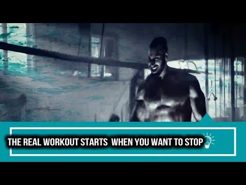 LAZAR ANGELOV  || full motivational video ever || lazar the bodybuilder.