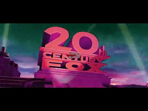 THE EPICNESS OF 20TH CENTURY FOX in Luig Group