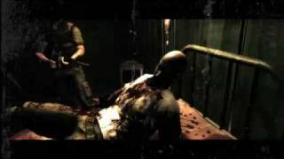 ShellShock 2: Blood Trails Trailer HQ