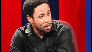 Over 101 Ways To Make Money LEGALLY In Trinidad & Tobago TV6