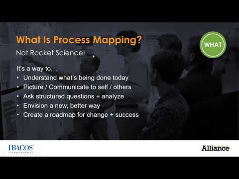 virtual-round-table:-process-mapping:-tools-for-aligning-your-team-to-effectively-drive-change