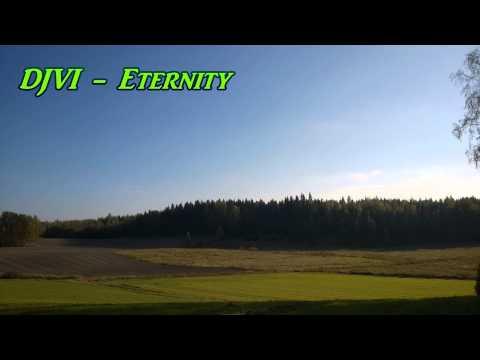DJVI - Eternity