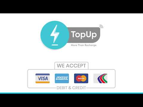 TopUp: Easy Mobile Recharge App - Apps on Google Play