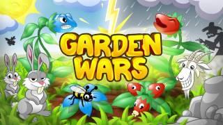 Garden Wars